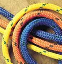 About Consolidated Cordage